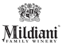 Mildiani Family Winery