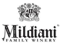 Mildiani Family Winery