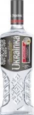 Wodka Ukrainka Platinovaja 0,7L