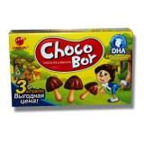 KEKSE CHOCO BOY
