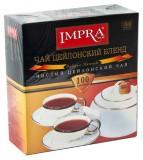 Tee IMPRA Pure Ceylon 100Btlx1,5g