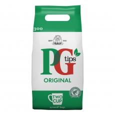 Tee PG 40