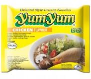 Yum Yum Chiken