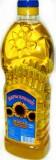Sonnenblumenöl KUBAN