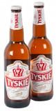Bier Tyskie