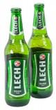 Bier Lech