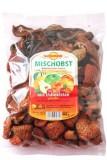 Mischobst getrocknet компотная смесь 400g