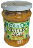 SUPPE Soljanka Leon 500ml