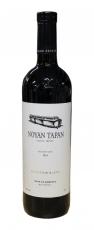 Noyan Tapan - Trockener Rotwein aus Armenien
