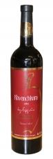 Wein Khvanchkara Lieblich rot 0,75L