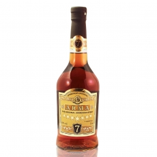 Armenian Brandy Arma 7*