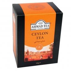 Ahmad Tea - Premium Ceylon Leaf 500g