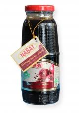 Granatapfelsoße NABAT 350g