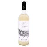 Noyan Tapan - Trockener Weisswein aus Armenien