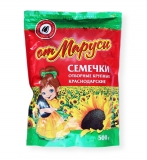 Sonnenblumenkerne Ot Marusi 8x500g