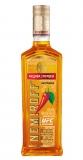Wodka Nemiroff HP 0,7L