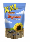 Sonnenblumenkerne XXL 400g