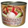 Zucchini (MT) po-grusinski 540ml
