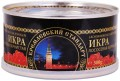 Kremlewskaya Brand 300 gr.