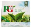 Tee PG Br. Bond 100 Beut