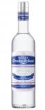 Wodka Ochakovskaja 0,7L