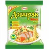 Doschirak Nudel Chicken 70g