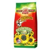 Sonnenblumenkerne Ot Martina 500g