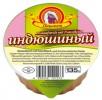 Pastete aus Putenfleisch 135 g