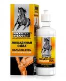 Balsam-Gel für Körper, entspannend 500ml