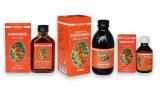 Sanddornöl 100% Natur reines Sanddornöl облепиховое масло