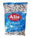 Sonnenblumenkerne mit Salz Alis 250g