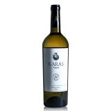 KARAS - Trockener Weisswein aus Armenien