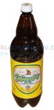 Russisches Bier Zhigulevskoe 2L