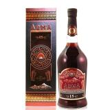 Armenian Brandy Arma 15*