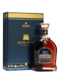 Armenian Brandy Ararat Exklusiv Dvin