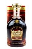 Ararat Vaspurakan Armenian Brandy 15 Jahre geprägt 0,5L 40%