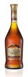 Armenian Brandy Ararat 6* ANI