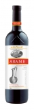 ARAME - Rotwein aus Armenien