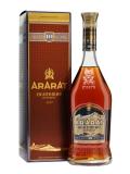 Armenian Brandy Ararat 10* Akhtamar