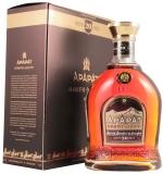 Ararat Nairi Armenian Brandy 20 Jahre geprägt 0,5L 40%