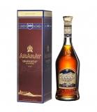 Armenian Brandy Ararat 10* Akhtamar 0,7L