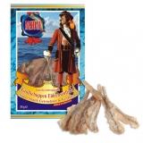 Großschuppen - Eidechsenfisch 40 gr