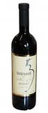 Wein Bineki Kindzmarauli Lieblich rot 0,75L