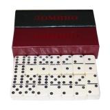 Russische Spiel Domino Tischspiel Игра Домино