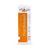 Elixier-Gel - Sustavital BIENEN, № 167 Dr RETTER 112, 80 ml
