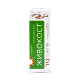 Elixier-Gel - Sustavital BEINWELL, № 162 Dr RETTER 112, 80 ml