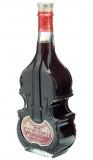 Wein STRADIWARI Granatrot 0,75