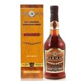 Armenian Brandy Arma 10*