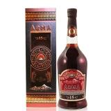 Armenian Brandy Arma 15* 0,7L