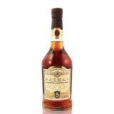 Armenian Brandy Arma 5*